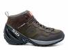 Five Ten Mens Exum Guide Twilight