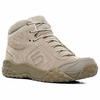 Five Ten Mens Impact-Desert Enforcer High
