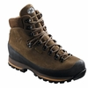 Millet Bouthan GTX Hiking Boot