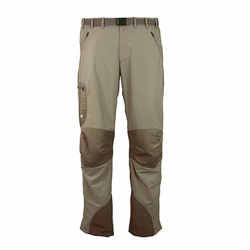 Rab Mens Alpine Trek Pants Strata