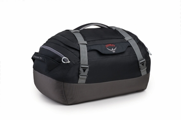 Osprey Transporter 75 Black