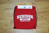 Denison Equipment Carrier Red