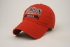 Denison University Soccer Hat