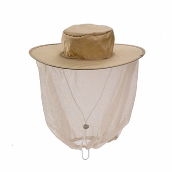 MPI Pop-Up Hat Head Net
