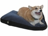 Rovers Roost Large Dog Bed 30x38