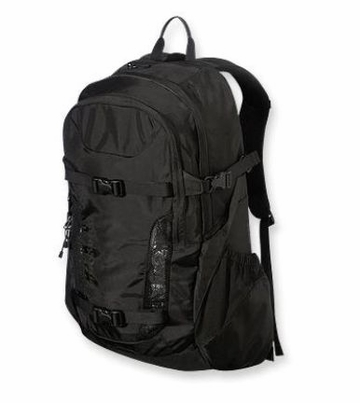 Patagonia Atacama Pack 28L Black (Autumn 2013)