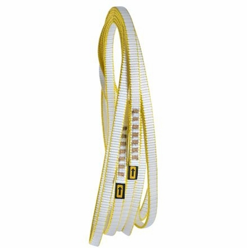 Singing Rock Dyneema 11mm Sling 80cm