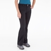 Royal Robbins Womens Trailblazer Pant Jet Black (Autumn 2012)