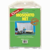 Mosquito Net DW Green