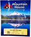 Mountain House Chili Mac with Beef- Serves 2