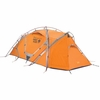 Mountain Hardwear EV3 Tent