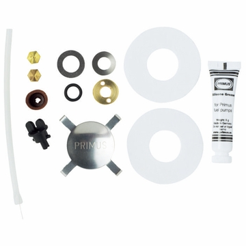 Primus Service Kit for MultiFuel and VariFuel