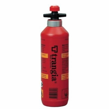 Trangia Fuel Bottle 1.0L