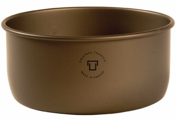 Trangia 25 Hard Anodized Sauce Pan 1.5 L