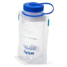 Wide-Mouth Nalgene Cantenes 48oz