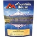 Mountain House Seafood Chowder- Serves 2