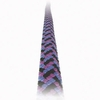 Edelweiss Discover 8.0MM X 30M Rope Purple