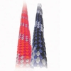 Edelweiss Duolight 8.0mm X 50m Red
