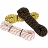 Edelweiss Accessory Rope 40m