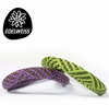 Edelweiss Extrem II 9mmX70m Purple