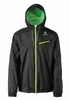Scott Mens Ashland Jacket
