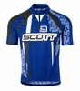 Scott Authentic Short Sleeve