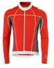 Scott Helium Top Long Sleeve