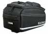 Scott MTX Rack Bag
