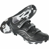 Scott Shoe MTB Comp Black