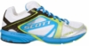 Scott Womens MK III Sulphur/ Blue