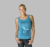 Prana Womens Music Tank (Past Season)
