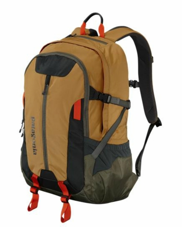 Patagonia Refugio Pack 28L Prairie Gold (Autumn 2013)