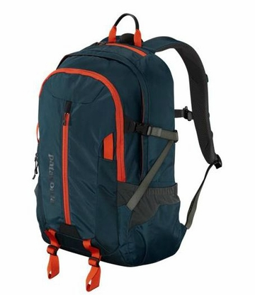 Patagonia Refugio Pack 28L Tidal Teal (Autumn 2013)