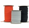 "Shock Cord 3/16"" X 500' Assorted"