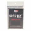 Gore-Tex Repair Kit-MD 2PK