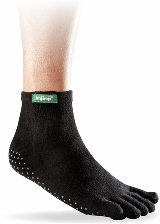 Injinji Yoga Toesocks