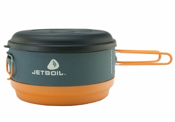 Jetboil 3.0L FluxRing Cooking Pot