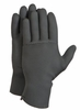 Ice Bay Neoprene Gloves Black