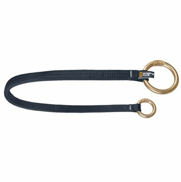 Singing Rock Jingle Arborist Sling 100cm