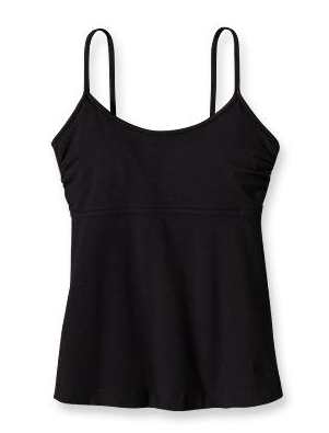 Patagonia Womens Hotline Top Black (Autumn 2013)