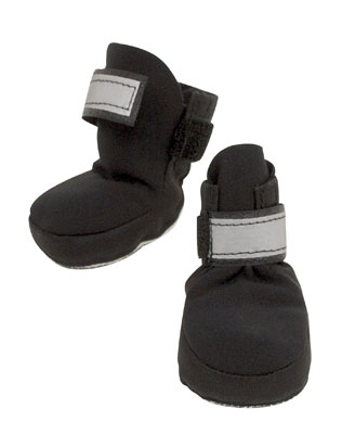 Granite Gear Endurance Dog Boots (sold in sets of 2)