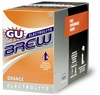 GU Electrolyte Brew Orange 16 Count Box