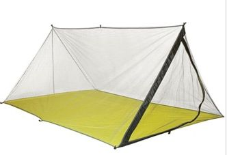 Haven Ultralight Tarp 7'X4'