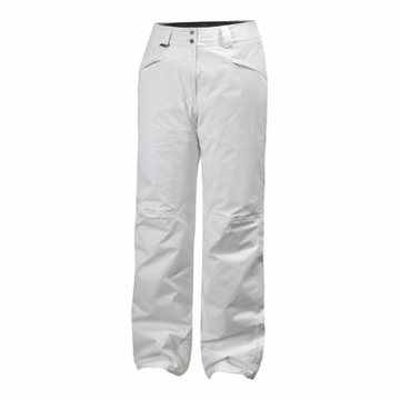Helly Hansen Womens Vega Pants