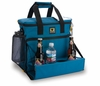 Mountainsmith Deluxe Cooler Cube Marine