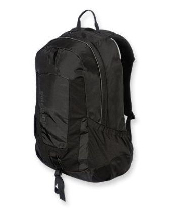 Patagonia Yerba Pack 22L Black (Autumn 2013)