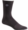 Fox River X-Static Xpanse Sock Black