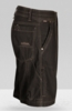 "Kuhl Mens Ramblr 10"" Short Brown (Spring 2013)"