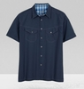 Kuhl Mens Stealth Navy (Spring 2013)