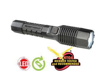 Pelican M7 7060 LED Flashlight